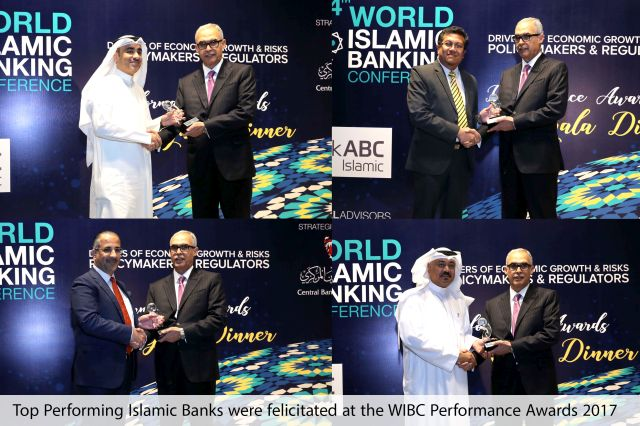 25th-World-Islamic-Banking-Conference-Announces-4th-Series-of-WIBC-Leaderboard-to-Foster-Global-Islamic-Banking.jpg