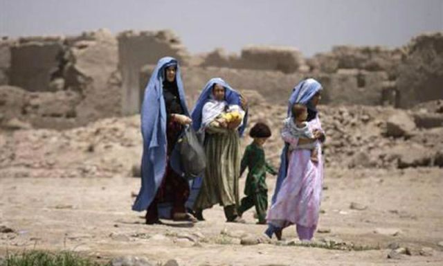 Afghan-refugees.jpg