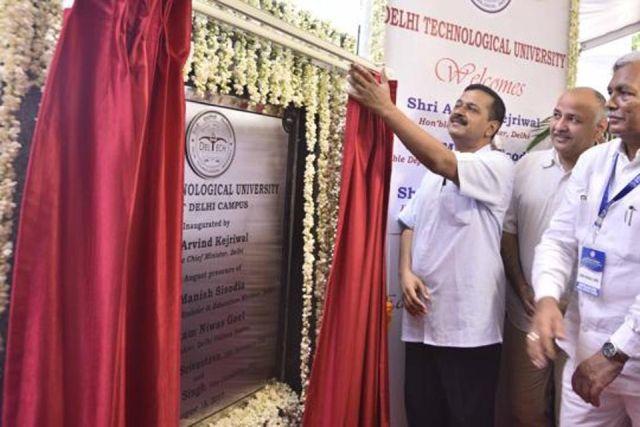 Arvind-Kejriwal-Delhi-Technological-University.jpg