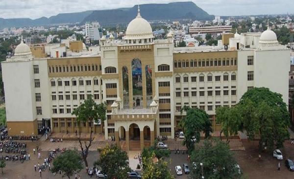 Aurangabad-District-Court..jpg