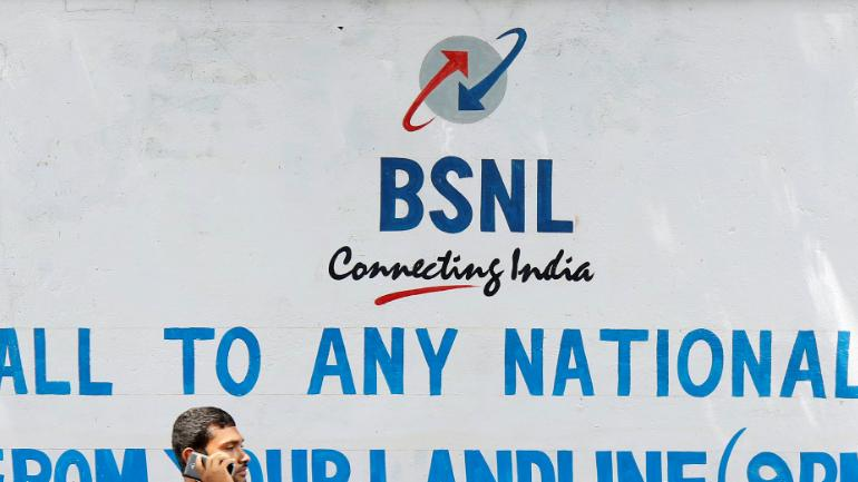 BSNL_ad_Reuters.jpeg