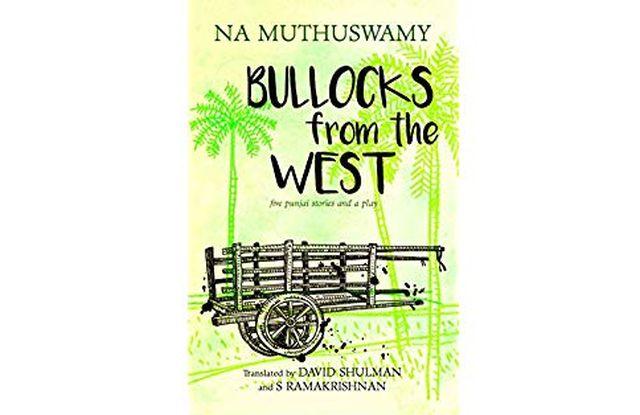 Bullocks-from-the-West.jpg
