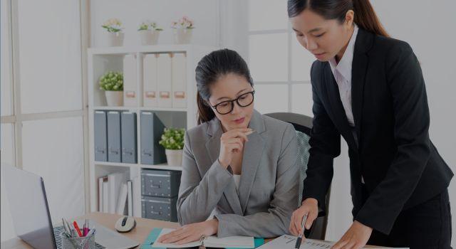 Chinese-entrepreneurs-are-female.jpg