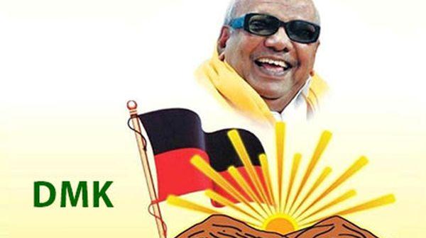 DMK-President-M.-Karunanidhi-DMK.jpg