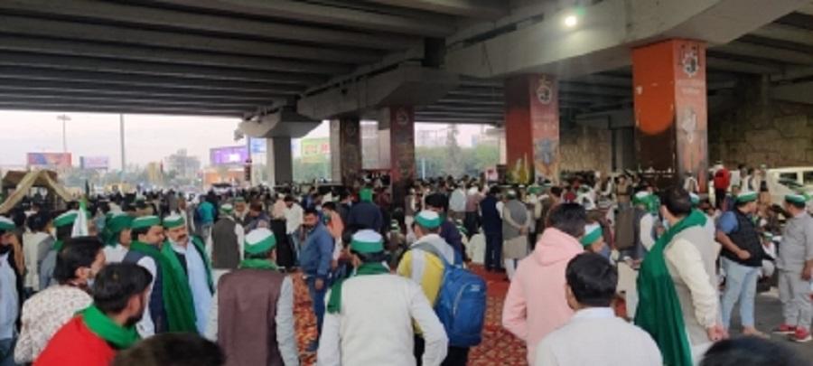 Delhi-UP.jpg