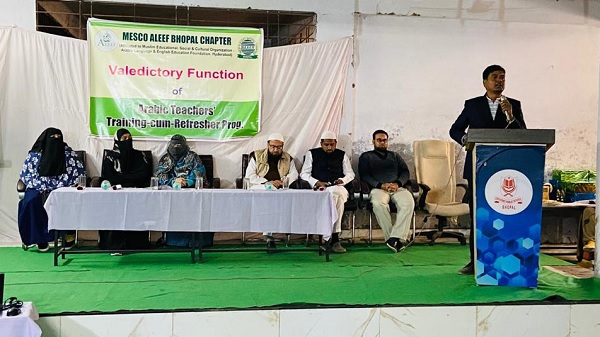 Dr-Afaq-Nadeem-addressing-MESCO-ALEEF-Bhopal-Chapters-Valedictory-function.jpg