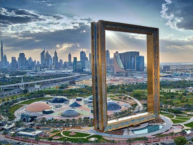 Dubai-becomes-UNESCO-creative-city-of-design.jpg