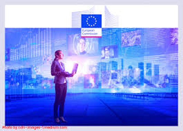 EU-Facebook.jpg