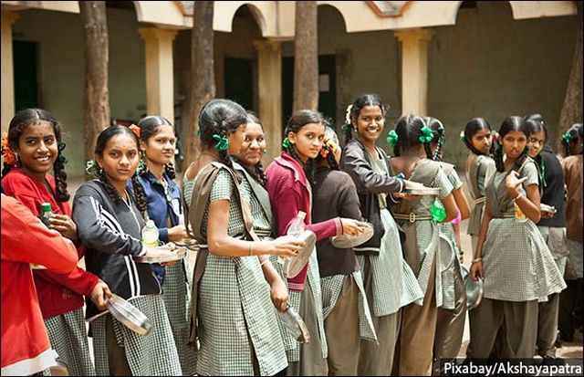 Education-girl-education.jpg