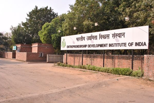 Entrepreneurship-Development-Institute-of-India-EDII.jpg