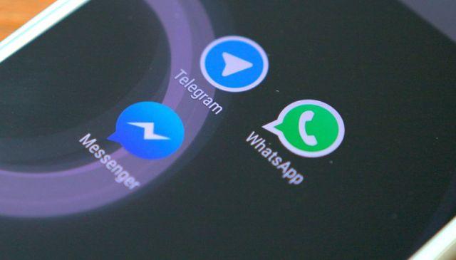 Facebook-Telegram-Whatsapp.jpg