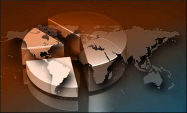 Global-Economy-world-markets