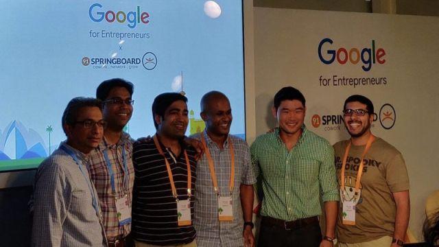 Google-91springboard-to-upskill-female-entrepreneurs-in-India.jpg