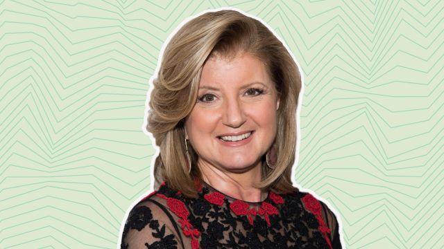 Greek-American-journalist-entrepreneur-Arianna-Huffington.jpg