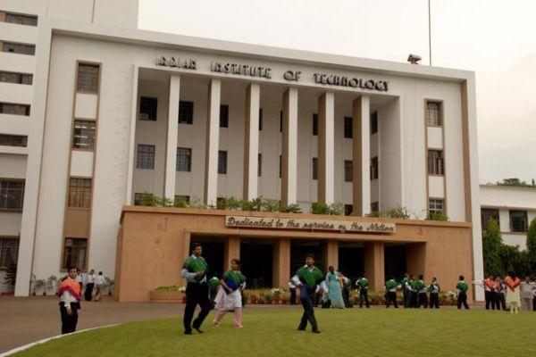 IIT-Kanpur.jpg