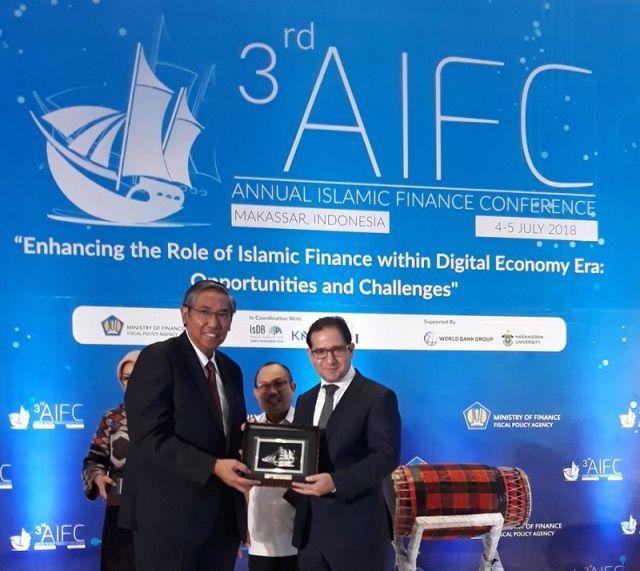 IRTI-considers-establishing-center-of-excellence-on-Islamic-social-finance.jpg