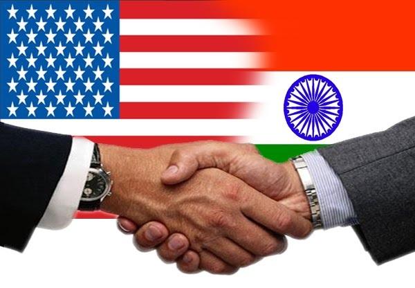 India-USA.jpg