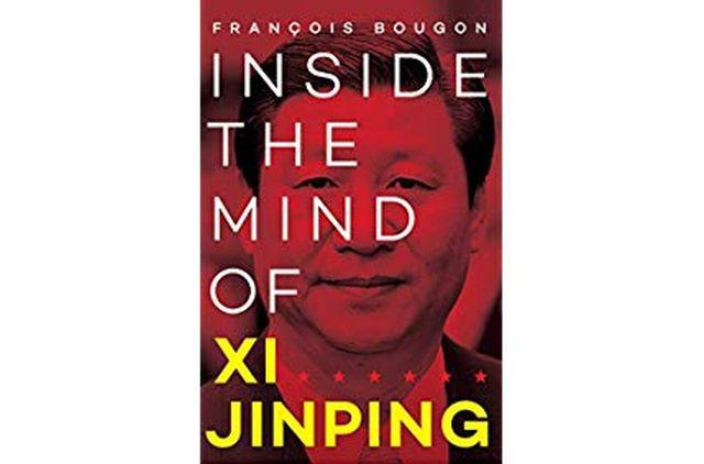 Inside-the-Mind-of-Xi-Jinping.jpg