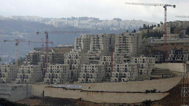 Israel-green-lights-3000-new-Jerusalem-settler-units.jpg