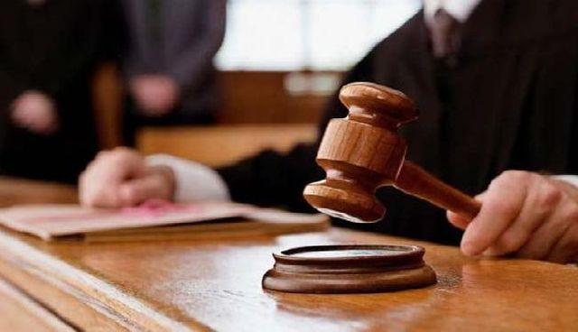 Judgement-court.jpg