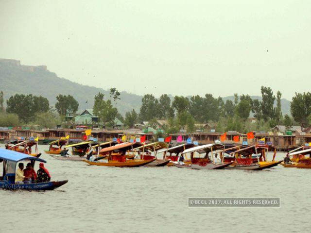 Kashmir-tourism.jpg