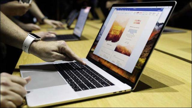 Laptop-Digital.jpg
