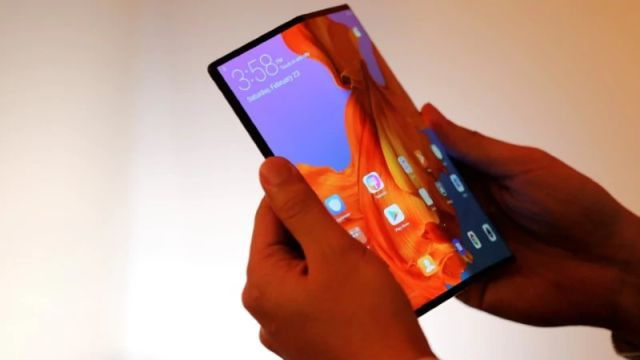 Mate-X-availability-in-India-will-depend-on-5G-network-Huawei.jpg