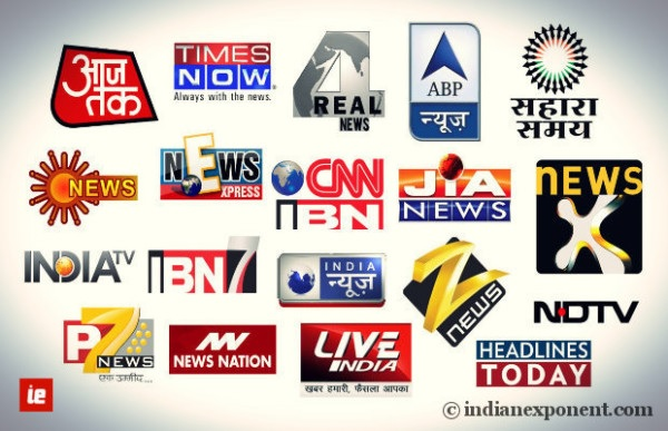 Media-Logo.jpg