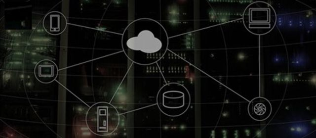 Microsoft-acquires-open-source-start-up-to-boost-Cloud-business.jpg