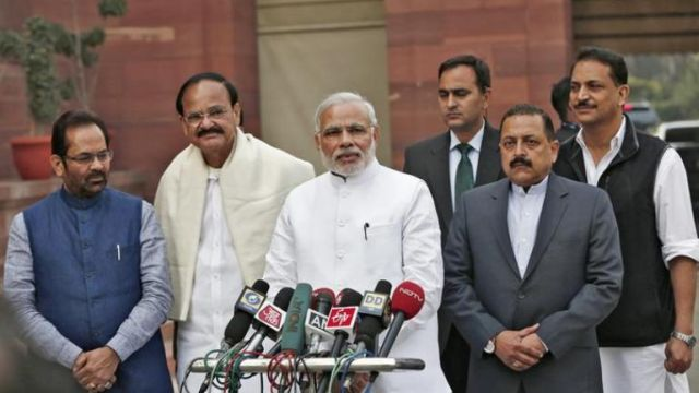 Modi-Cabinet-approves-10-quota-provision-for-JK.jpg