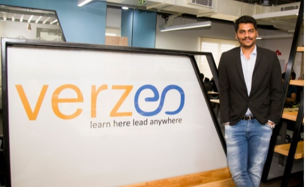 Mr.-Subrahmanyam-V.-V.-CEO-Verzeo.jpg