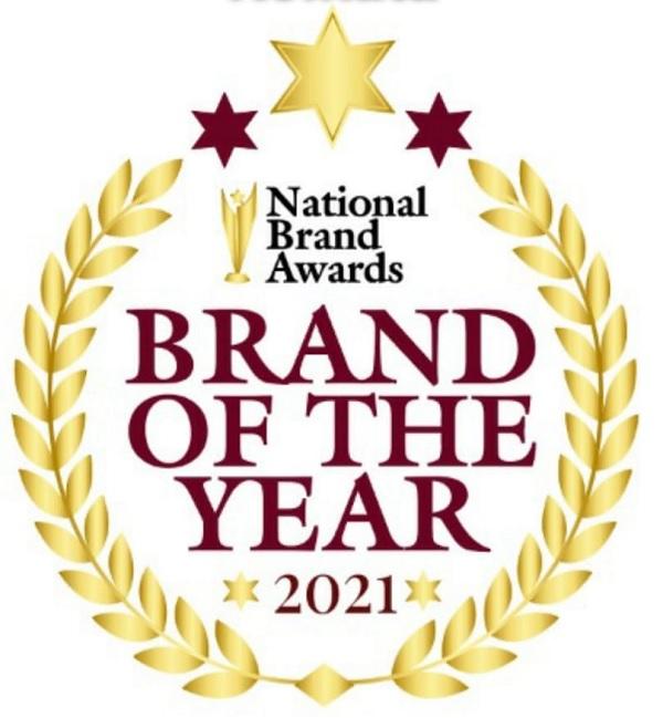 NationalBrand-Awards-2021