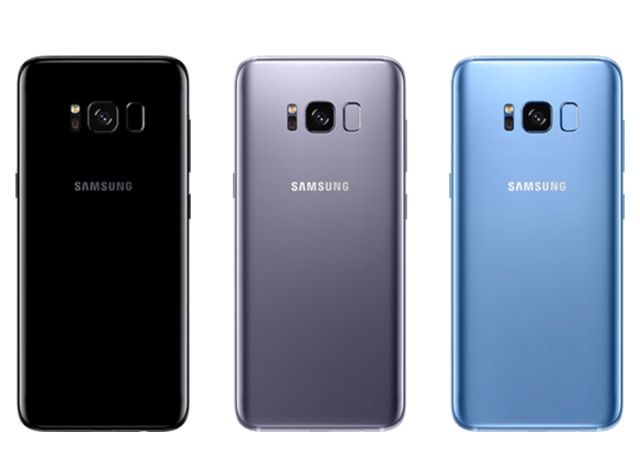 New-Samsung-Galaxy-S-series-coming-with-industry-first-features.jpg