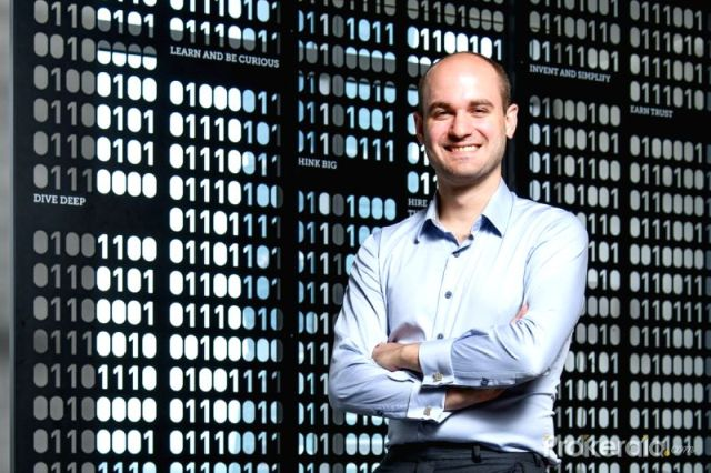 Olivier-Klein-Head-of-Emerging-Technologies-Asia-Pacific-at-Amazon-Web-Services-AWS.jpg