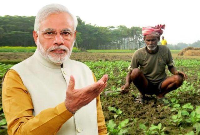 PM-Kisan-scheme.jpg