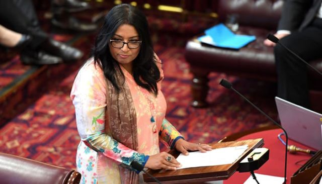 Pakistani-origin-Mehreen-Faruqi-becomes-first-female-Muslim-Australian-senator.jpg