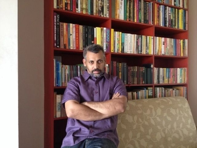Sahitya-Akademi-winner-Anees-Salim.jpg