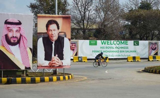 Saudi-Crown-Prince-cuts-short-Pakistan-visit.jpg