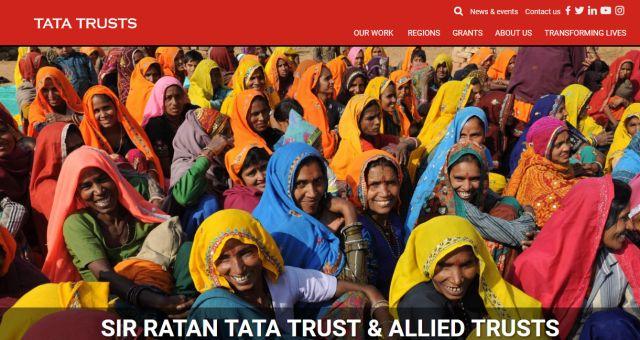 Sir-Ratan-Tata-Trust.jpg