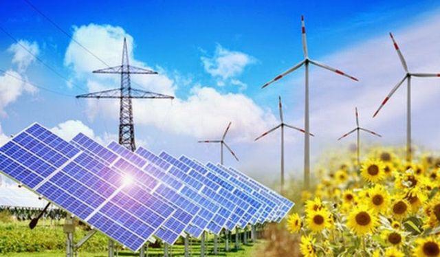 Solar-Industry.jpg
