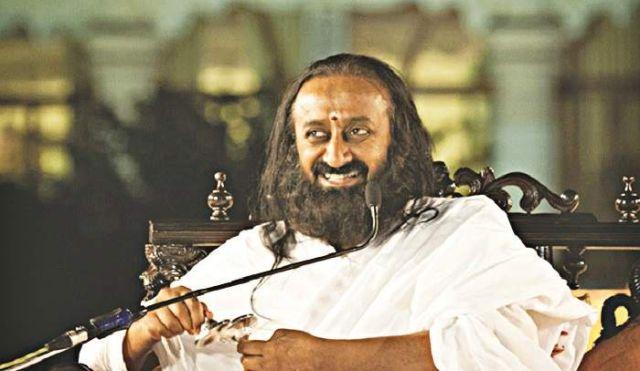 Sri-Sri-Ravi-Shankar.jpg