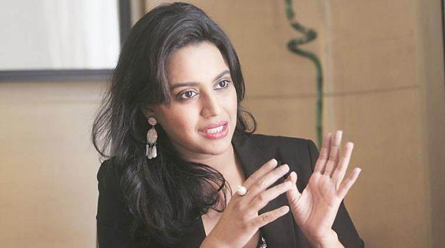 Swara-Bhaskar.jpg