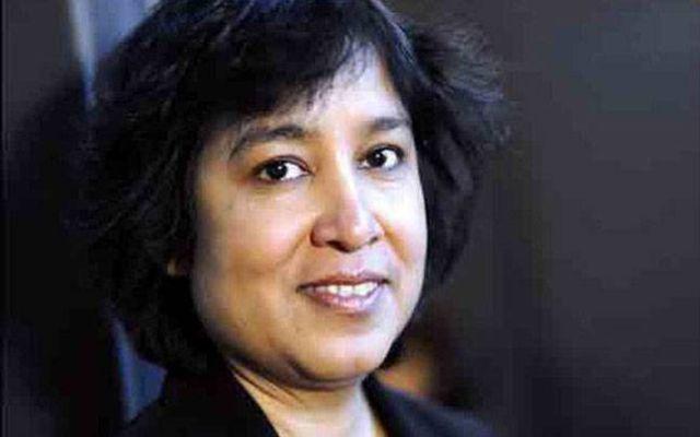 Taslima-Nasrin.jpg