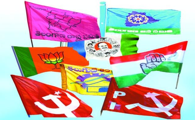 Telangana-politics.jpg