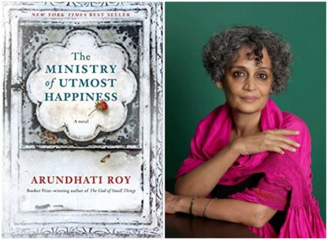 The-Ministry-of-Utmost-Happiness-written-by-Arundhati-Roy.jpg