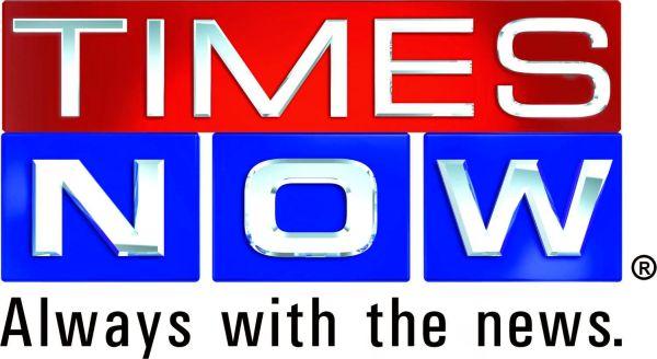 Times-Now.jpg