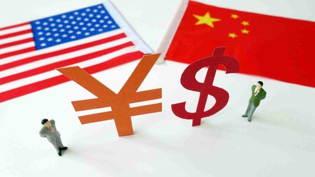 US-China-Trade.jpg