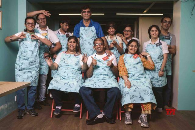 Unique-Mumbai-cafe-helps-staffers-overcome-disabilities.jpg
