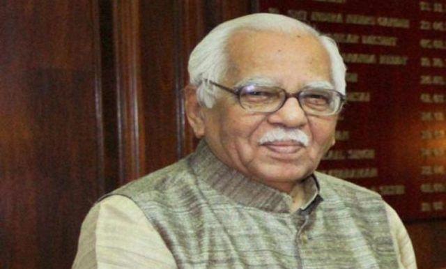 Uttar-Pradesh-Governor-Ram-Naik.jpg