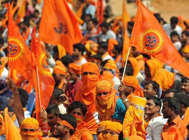 VHP-RSS-Hindu-sena-Hinduism.jpg
